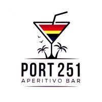 Port 251
