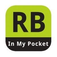 Rehoboth In My Pocket App