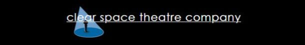 Clearspace Theatre Company