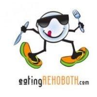 Eating Rehoboth