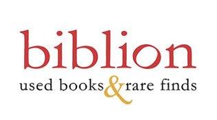 Biblion Lewes DE