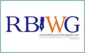 Rehoboth Beach Writers Guild