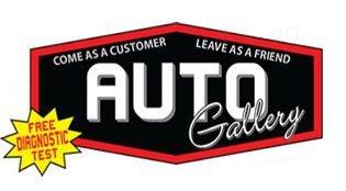 Auto Gallery | Lewes DE
