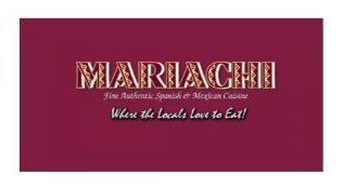 Mariachi | Rehoboth Beach DE