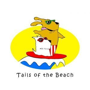 Tails of the Beach